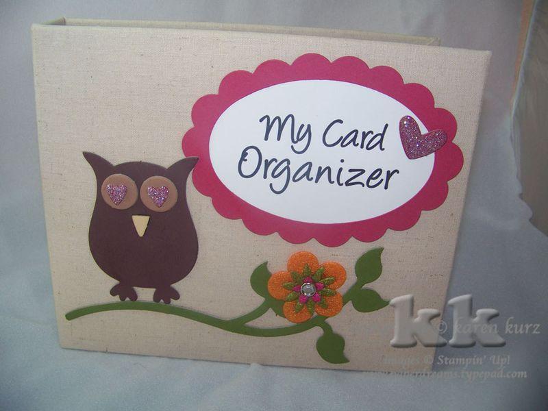CardOrganizer-1